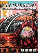 KZN Top Business 2016