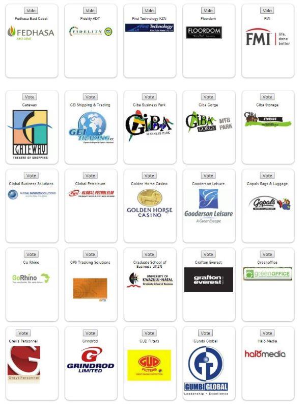 KZN Brands