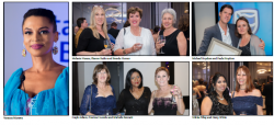62 Of KZNs Top Business Women