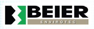 Beier Envirotec Logo