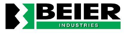 beier Industries Logo