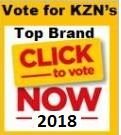 KZN Top Brand