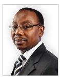 KZN Tourism CEO:Ndabezitha Khoza