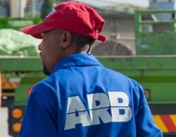 ARB Electrical - Corporate Social Initiative