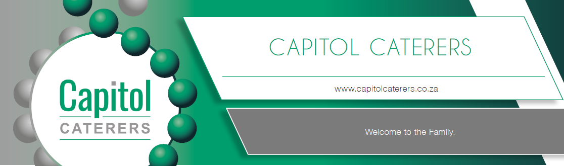 Capitol Caterers