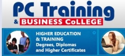 PC Training and Business College