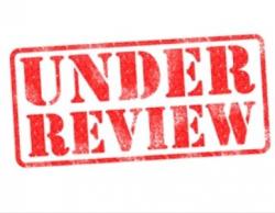 Car Finance Under Debt Review