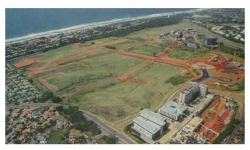Chunk of prime land to be sold