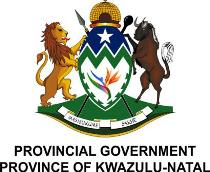 Kwazulu natal top business the department of economic development and tourism fandeluxe Choice Image