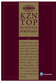 KZN Top Business 2018