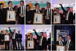 Defy - KZN Top Brand 2016