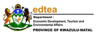 KwaZulu-Natal Department of Economic Development, Tourism and Environmental Affairs