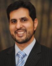 Ebrahim Patel Chairman - KZN Business Chambers Council