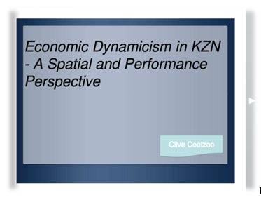 Kwazulu natal top business 2012 economic dynamicism in kzn fandeluxe Choice Image