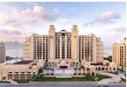 Fairmont:IFA Hotels & Resorts Opens USD$330million Fairmont The Palm Hotel