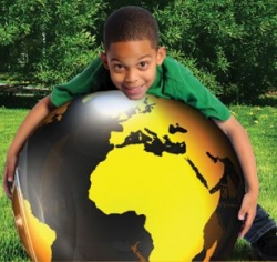 Black Balance Projects: Innovative Sustainable Solutions