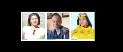 KZN women in hospitality, travel and tourism