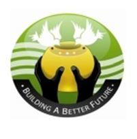 Umzumbe Municipality Logo