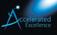 Accelerated Business Excellence logo