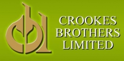 Crookes Brothers Limited:Company Profile
