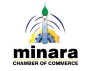 Minara Chamber presents Business Essentials Session 3