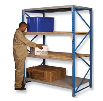 First Storage Concepts Durban