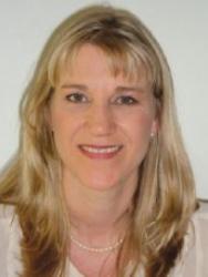 Melanie Veness - PCB CEO