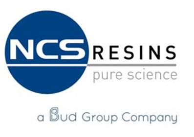 NCS Resins