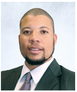 Neville Matjie : Chief Executive Officer of Trade & Investment KwaZulu-Natal (TIKZN)