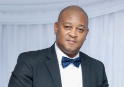 New president for Zululand Chamber