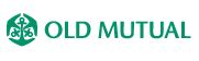Old Mutual Life Assurance Company