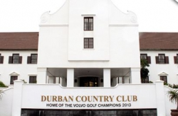 Durban Country Club - News Now