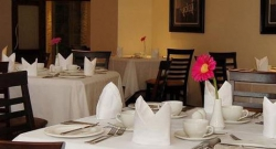 R120m investment - Umhlanga Ridge to get new Hotel
