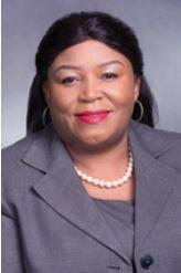 Peggy Nkonyeni