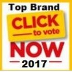 STANDARD BANK KZN TOP BUSINESS AWARDS 2017- Powered by ELAN PROPERTY GROUP