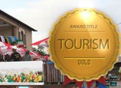 Durban Chamber Tourism Awards