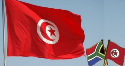 DBN Chamber:SFAX Chamber of Commerce & Industry - Tunisia:Inbound Trade Mission