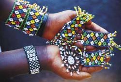 Kwazulu Natal Top Business Kzn Manufacturing