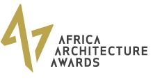 Africa Architecture Awards - 2017 Winners