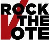 Vote for the KZN leading Brand 2013