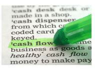 Three Peaks - Cash-FLOW is King