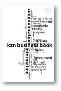 KZN Business eBook