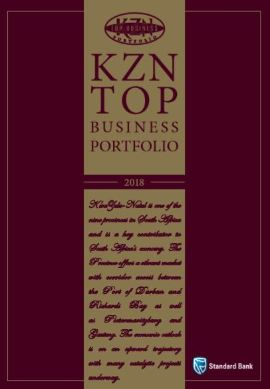 KZN Top Business 2018