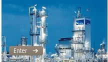 Afrox: Linde receives engineering contract for ethylene plant from SIBUR in Russia