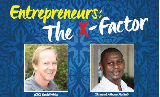 KZN entrepreneurs