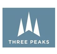 Three Peaks Management (Pty) Limited Logo