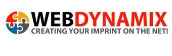 Web Dynamix Logo
