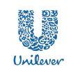 Unilever South Africa Logo