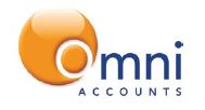 Omni Accounts Logo