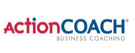 ActionCOACH Business Coaching Marlene Powell logo
